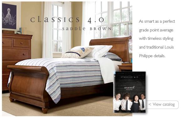 classics-brown.png