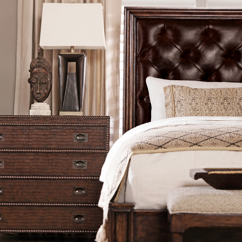 bernhardt commonwealth bedroom collection by bernhardt furniture