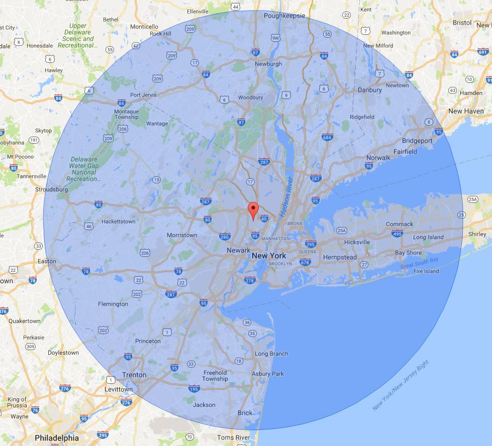 delivery-radius.jpg