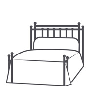 1445075235-headboard-open-footboard-return-posts.jpg